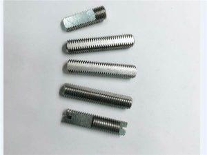 Billige-Engros-titan-legering-bearbejdning-del